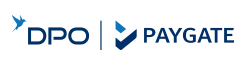 PayGate-Direct-Pay-Online-Logo-Online-Payment-Processing